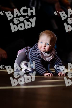 © Bach to Baby 2019_Alejandro Tamagno_Wanstead_2019-11-12 010.jpg