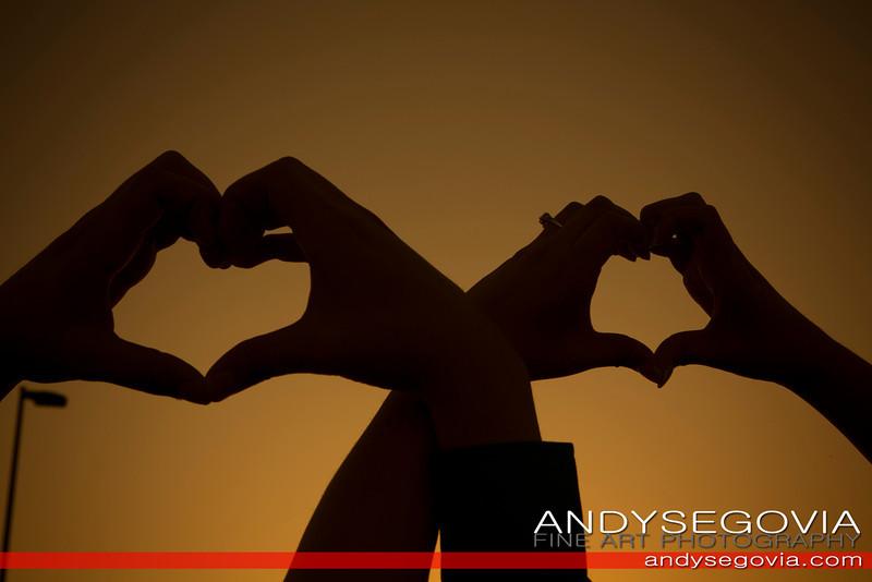andy segovia fine art-01798.jpg