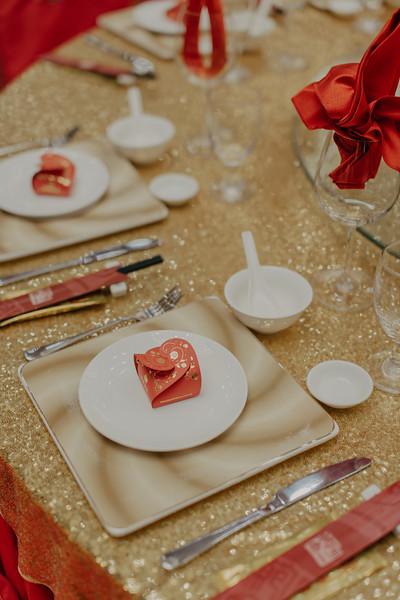Choon Hon & Soofrine Banquet-10.jpg