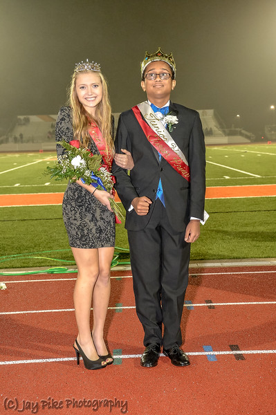 October 5, 2018 - PCHS - Homecoming Pictures-204.jpg