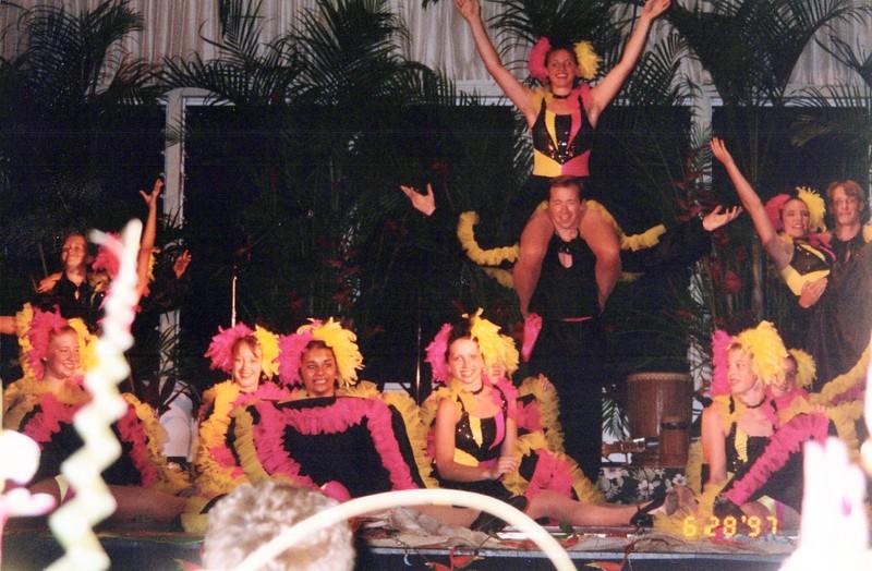 Dance-Trips-Hawaii_and_Hawaiians_to_MI_0111_a.jpg