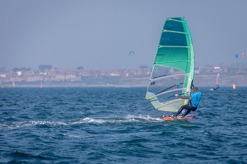 weymouth-162.jpg