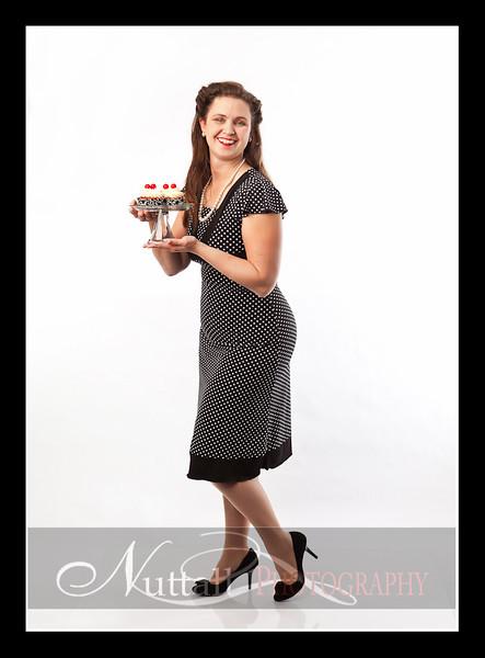 Brekkecakes-004.jpg