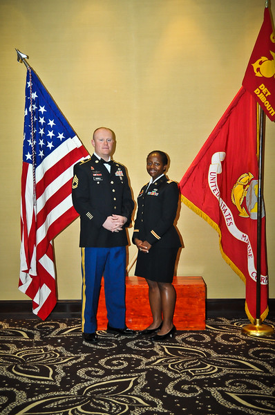 Marine Corps Ball WEB SIZE for print 11.2.12 (245 of 327).JPG