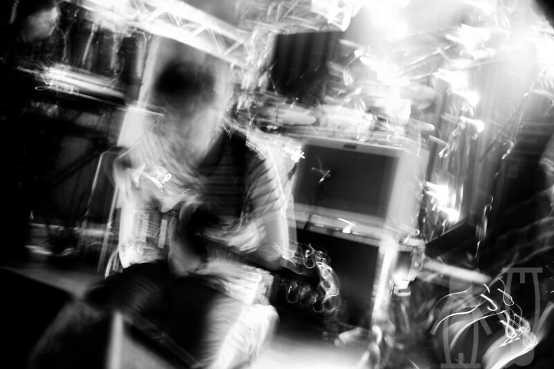 2010-04-24-Lama-Adrian_Nielsen-7.jpg