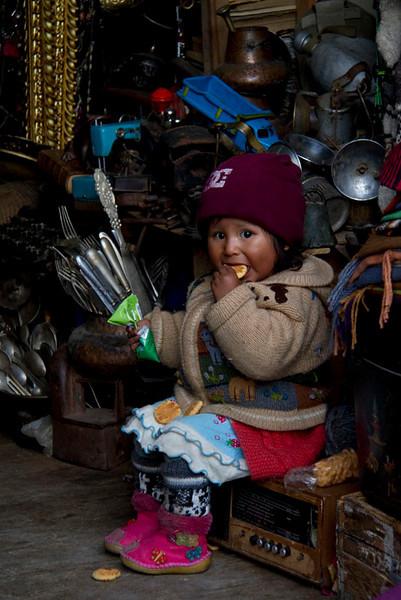 Bolivia-Peru0040.jpg