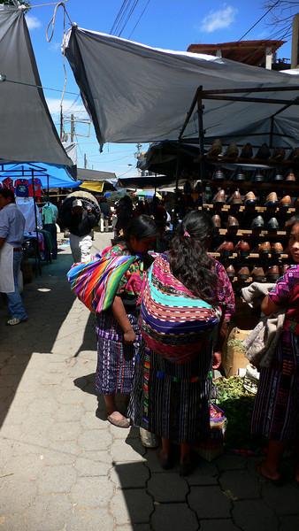 Guatemala 2010  114.jpg