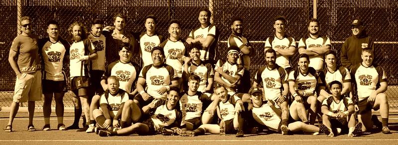 SRJC Rugby SF -TEAM PHOTO