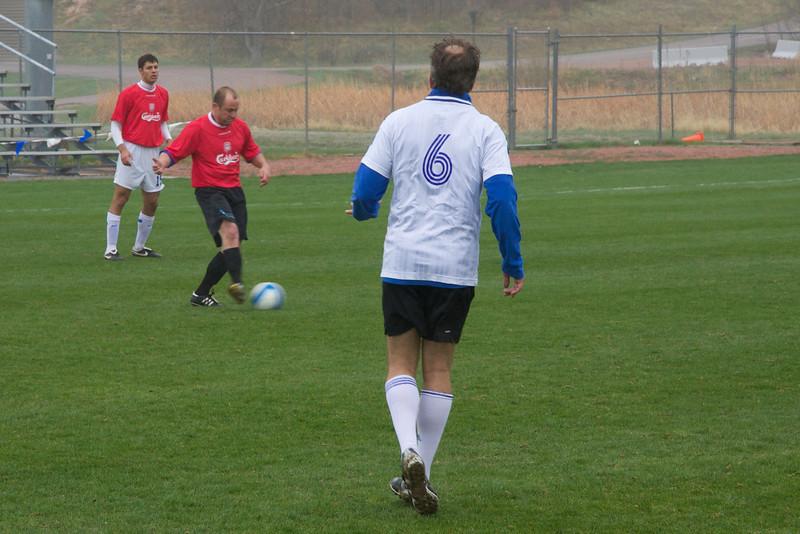 Alumni Soccer Games EOS40D-TMW-20090502-IMG_1261