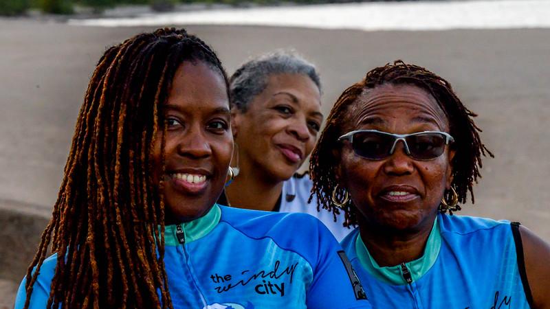 2019-Black-Girls-Do-Bikes-Chicago-83.jpg