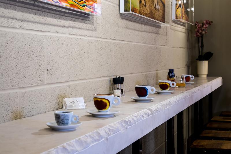 Cafe Rei - High Resolution41.jpg