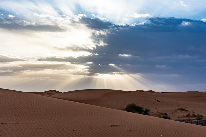 Marruecos-_MM11272.jpg