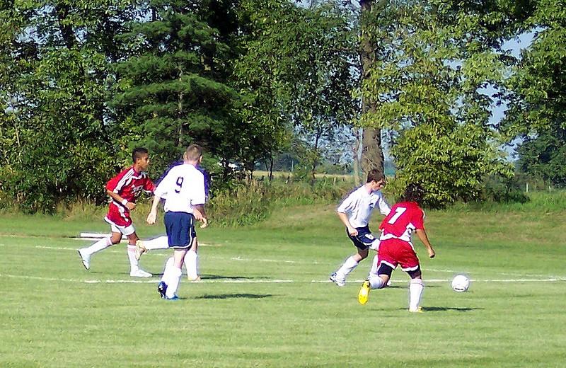 Soccer 07 006.jpg