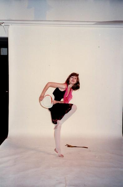 Dance_0025_b.jpg
