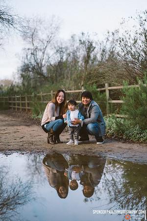 Family - Doctolero