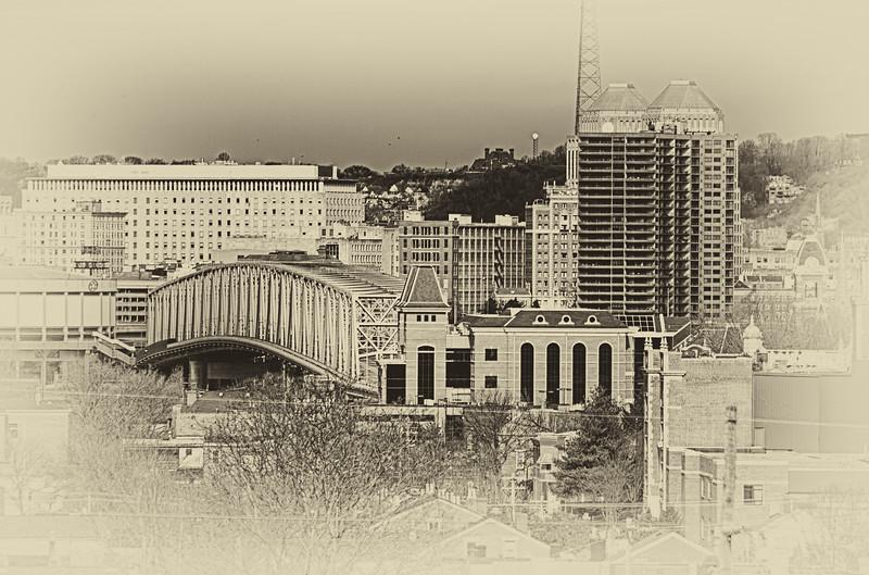 Southgate Taylor Bridge.jpg