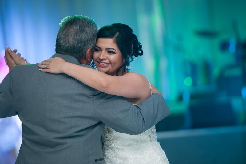 Estefany + Omar wedding photography-799.jpg
