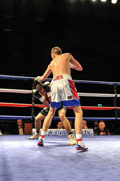 VIP Boxing19-15.jpg