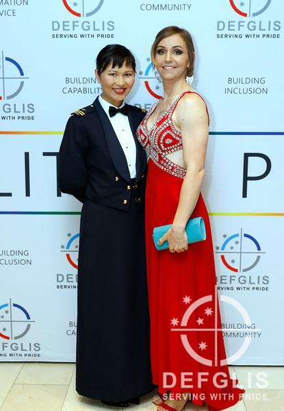 ann-marie calilhanna-defglis militry pride ball @ shangri la hotel_0216.JPG