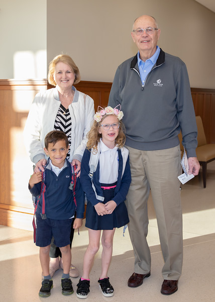 3.8.19 CSN Grandparents' and Special Friends Day-24.jpg