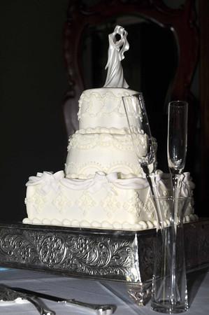 Cakes - Dances