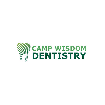 Camp Wisdom Dentistry