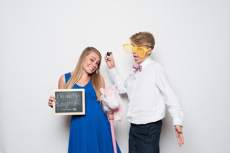 Jordan + Delton Photobooth-283.jpg
