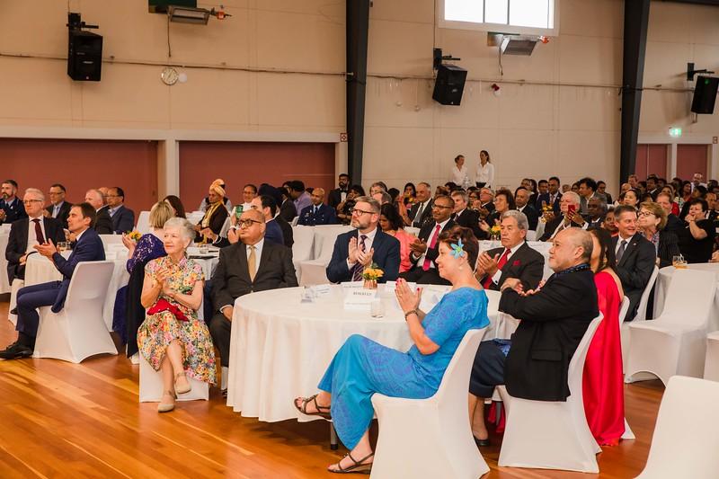 Indian National Day 2020 (Gala Dinner)-214.jpg