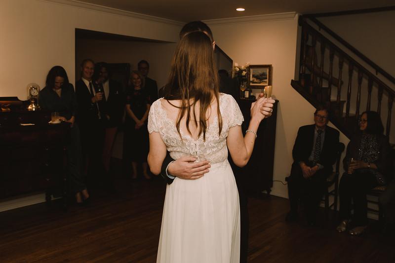 Jenny_Bennet_wedding_www.jennyrolappphoto.com-550.jpg