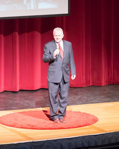 TEDXAM16-4317.jpg