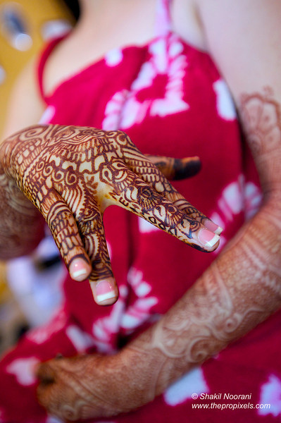 Naziya-Wedding-2013-06-08-01708.JPG