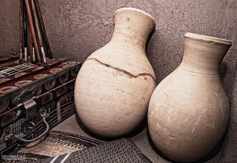Traditional Handicrafts (199)- Oman.jpg