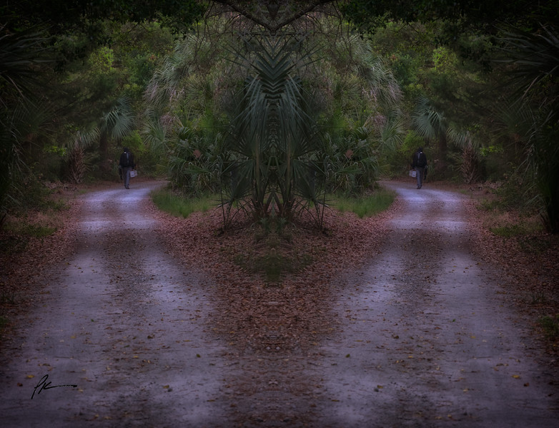 0064-Edit-Edit.jpg