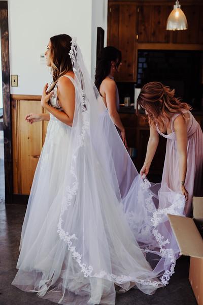 Elise&Michael_Wedding-Jenny_Rolapp_Photography-408.jpg