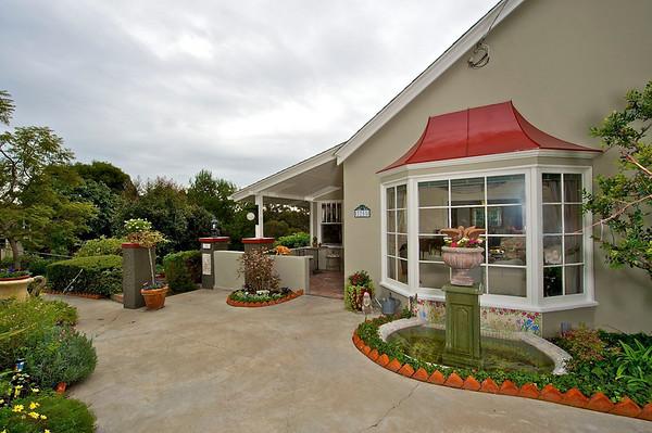 3705 Crane Place, San Diego, CA 92103