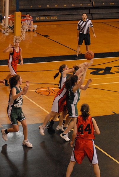 2008-02-17-GOYA- Basketball-Tourney-Warren_240.jpg