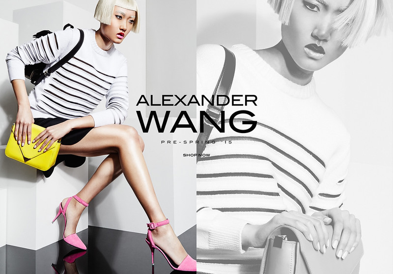 Hair-Stylist-Damion-Monzillo-advertising-Creative-Space-Artists-Management-Otte-Ny-Alexander-Wang.jpg
