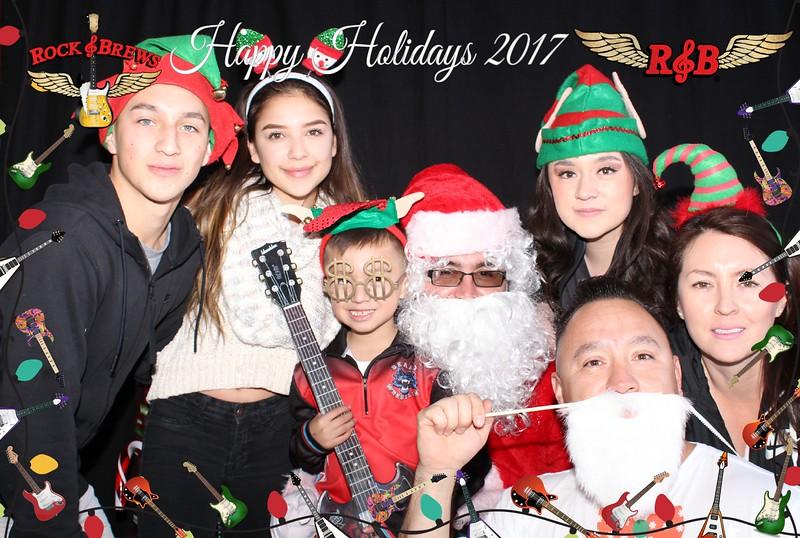 2017-12-16-48943.jpg