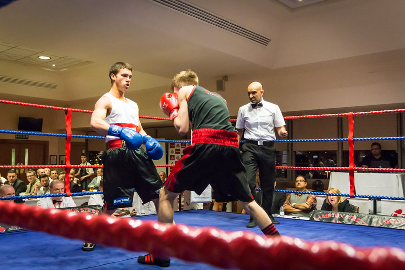 -Boxing Event March 5 2016Boxing Event March 5 2016-18460846.jpg