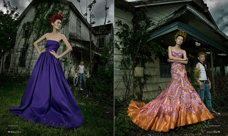 MakeUp-Artist-Aeriel-D_Andrea-Editorial-Womens-Creative-Space-Artists-Management-111-Prestige-Magazine.jpg