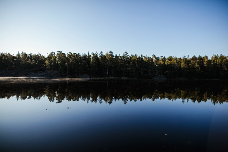 lake reflection sweden.jpg