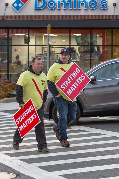 11-4-2019 Staffing Picket (101).jpg
