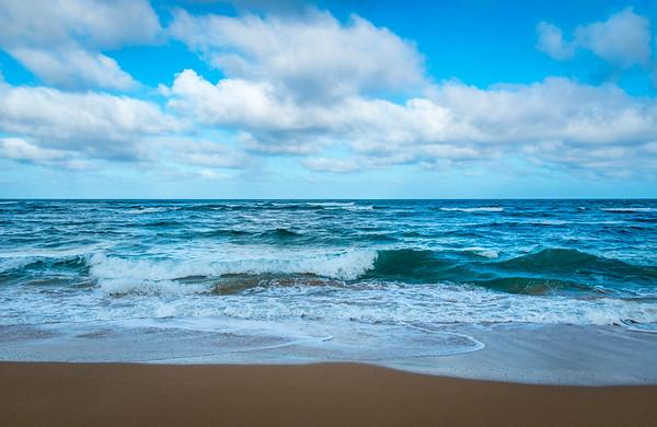 Kauai April 21-28