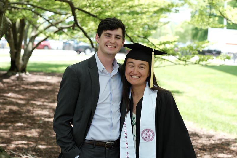 2019-05-16 A Graduation-360.jpg