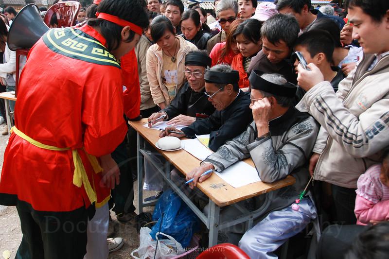 documentary.vn-20090131-084.jpg