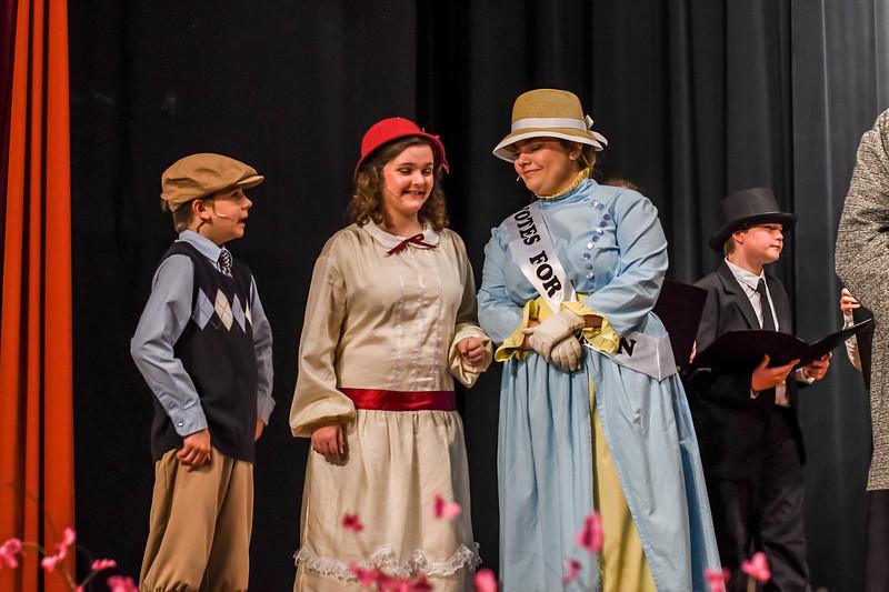 Mary Poppins-261.jpg