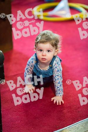 Bach to Baby 2018_HelenCooper_Sydenham-2018-03-14-13.jpg