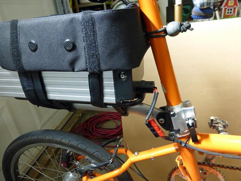 52v battery on rack.jpg
