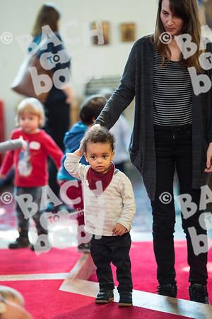 Bach to Baby 2018_HelenCooper_Sydenham-2018-03-14-35.jpg