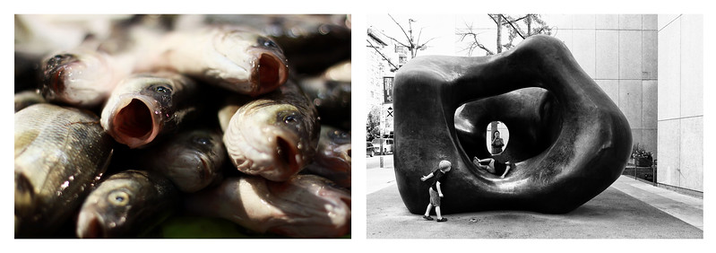 Fish Sculpture L copy.jpg